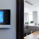 home and office automation